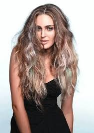 Silver_%26_Blonde_Low_-Lites_Blend_Fashion_Hair.jpg